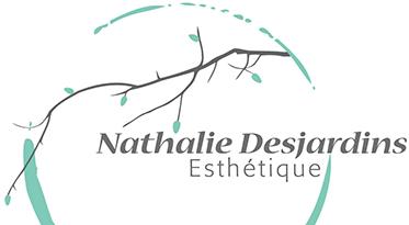 Nathalie Desjardins Esthétique | Esthéticienne | Soins de Beauté | Gatineau