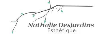 Nathalie Desjardins Esthétique